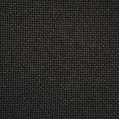 charcoal scuba fabric, charcoal scuba, scuba fabric, wholesale scuba fabric, wholesale scuba textiles, polyester, 100% polyester, knit fabric, wholesale scuba, knit, clothing, design, clothing manufacturing, clothing production, production design, trend, style, designer, women, men, women clothing, menswear, fashion, LA Fashion district, garment design, garment industry, drapery, tablecloths, table setting, event planning, event design, party rental, party planning, chair covers, drapery, event drapery, seat covers, Oxford textiles, oxford textiles wholesale imports, colors. Oxford textiles, event decor, production. soft fabric, dark gray scuba