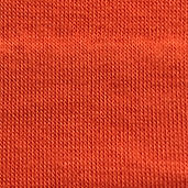 orange rayon spandex 160gsm, dark orange rayon spandex 160gsm, rayon spandex 160gsm fabric, rayon spandex 160 gsm, rayon spandex fabric, wholesale rayon spandex, wholesale regular rayon spandex, rayon, spandex, 160 gsm, heavy, rayon spandex regular, 160gsm, knit, wholesale knit fabric, wholesale knit textiles, wholesale purchase, buy fabric, lightweight rayon spandex, breathable,  clothing, clothing manufacturing, clothing design, stretch, drapery, oxford textiles, oxford textiles wholesale imports,  clothing, design, clothing manufacturing, clothing production, production design, trend, style, designer, women, men, women clothing, menswear, fashion, LA Fashion district, garment design, garment industry, clothing design, sample, pattern making, t-shirts, sweaters, sportswear, contemporary wear. soft, home design, decoration. lightweight rayon spandex. wholesale rayon spandex 160gsm