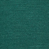 teal color, jade, blue, green, wholesale fabric textiles dark jersey fabric wholesale textiles polyester rayon spandex TR Jersey textiles clothing manufacturing style trend design designer colors maufacturing design designer clothing designer