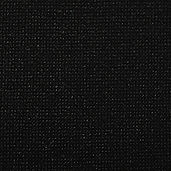black scuba fabric, black scuba, scuba fabric, wholesale scuba fabric, wholesale scuba textiles, polyester, 100% polyester, knit fabric, wholesale scuba, knit, clothing, design, clothing manufacturing, clothing production, production design, trend, style, designer, women, men, women clothing, menswear, fashion, LA Fashion district, garment design, garment industry, drapery, tablecloths, table setting, event planning, event design, party rental, party planning, chair covers, drapery, event drapery, seat covers, Oxford textiles, oxford textiles wholesale imports, colors. Oxford textiles, event decor, production. soft fabric,