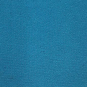 turquoise ity fabric, turquoise wholesale ITY, wholesale ITY fabric, wholesale fabric, wholesale textiles, polyester, spandex, stretch, drapery,  oxford textiles, oxford textiles wholesale imports,  clothing, design, clothing manufacturing, clothing production, production design, trend, style, designer, women, men, women clothing, menswear, fashion, LA Fashion district, garment design, garment industry, clothing design, sample, pattern making, evening gowns, sheen, evening wear, soft, breathable, shine, event planning, event decor, event design, party rental, party planning party design, manufacturing, production, event rentals, table cloth, table cover, seat cover, seat design, drapery, wholesale fabric event design. Wholesale ITY. turq blue ity fabric.