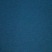 teal ity fabric, teal wholesale ITY, wholesale ITY fabric, wholesale fabric, wholesale textiles, polyester, spandex, stretch, drapery,  oxford textiles, oxford textiles wholesale imports,  clothing, design, clothing manufacturing, clothing production, production design, trend, style, designer, women, men, women clothing, menswear, fashion, LA Fashion district, garment design, garment industry, clothing design, sample, pattern making, evening gowns, sheen, evening wear, soft, breathable, shine, event planning, event decor, event design, party rental, party planning party design, manufacturing, production, event rentals, table cloth, table cover, seat cover, seat design, drapery, wholesale fabric event design. Wholesale ITY. teal blue ity