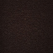 dark brown, brown, coffee colored, espresso, 4-Way Stretch, Four way stretch, woven fabric, wholesale textiles, wholesale woven fabric, Polyester Spandex, designer, clothing manufacturing, clothes, production, oxford,fashion, design, trend, downtown LA, fashion district, colors, suit material, trousers, skirt design, clothes, style. stretch, wholesale purchase, import, garment industry. men women fashion, designer, trousers fabric, skirts fabric, suit material, wholesale purchase, production, manufacturing, clothing, style, trend, fashion.
