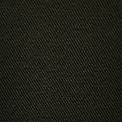 Olive, Green, Olive Green, Solid, wholesal 4-way, 4-Way Stretch, Four way stretch, woven fabric, wholesale textiles, wholesale woven fabric, Polyester Spandex, designer, clothing manufacturing, clothes, production, oxford,fashion, design, trend, downtown LA, fashion district, colors, suit material, trousers, skirt design, clothes, style. stretch, wholesale purchase, import, garment industry. men women fashion, designer, trousers fabric, skirts fabric, suit material, wholesale purchase, production, manufacturing, clothing, style, trend, fashion.