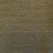 Khaki Herringbone suiting fabric, taupe herringbone suiting herringbone suiting fabric, herringbone suiting fabric, suiting, polyester suiting, polyester, polyester fabric, wholesale suiting fabric, wholesale suiting clothing,  wholesale fabric, wholesale textiles, oxford textiles, LA Fashion district,clothing, design, clothing manufacturing, clothing production, production design, trend, style, designer, women, men, women clothing, menswear, fashion, LA Fashion district, garment design, garment industry, fashion, mens suiting mens fashion mens clothing, mens style, women fashion, women clothing, womens design, wholesale womens suiting fabric, wholesale mens suiting fabric. wholesale fabric clothing manufacturing.
