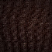 brown rayon spandex 160gsm, rayon spandex 160gsm fabric, rayon spandex 160 gsm, rayon spandex fabric, wholesale rayon spandex, wholesale regular rayon spandex, rayon, spandex, 160 gsm, heavy, rayon spandex regular, 160gsm, knit, wholesale knit fabric, wholesale knit textiles, wholesale purchase, buy fabric, lightweight rayon spandex, breathable,  clothing, clothing manufacturing, clothing design, stretch, drapery, oxford textiles, oxford textiles wholesale imports,  clothing, design, clothing manufacturing, clothing production, production design, trend, style, designer, women, men, women clothing, menswear, fashion, LA Fashion district, garment design, garment industry, clothing design, sample, pattern making, t-shirts, sweaters, sportswear, contemporary wear. soft, home design, decoration. lightweight rayon spandex.  dark brown ryon spandex