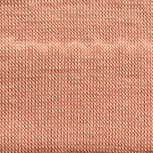 peach rayon spandex 160gsm, dark peach rayon spandex 160gsm, rayon spandex 160gsm fabric, rayon spandex 160 gsm, rayon spandex fabric, wholesale rayon spandex, wholesale regular rayon spandex, rayon, spandex, 160 gsm, heavy, rayon spandex regular, 160gsm, knit, wholesale knit fabric, wholesale knit textiles, wholesale purchase, buy fabric, lightweight rayon spandex, breathable,  clothing, clothing manufacturing, clothing design, stretch, drapery, oxford textiles, oxford textiles wholesale imports,  clothing, design, clothing manufacturing, clothing production, production design, trend, style, designer, women, men, women clothing, menswear, fashion, LA Fashion district, garment design, garment industry, clothing design, sample, pattern making, t-shirts, sweaters, sportswear, contemporary wear. soft, home design, decoration. lightweight rayon spandex, peach rayon spandex 160gsm wholesale knit fabric