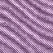 lavender poly poplin fabric, lavender poly poplin, poly poplin, wholesale poly poplin,  polyester, polyester, woven woven polyester, wholesale fabric, poly poplin fabric, wholesale poly poplin fabric, wholesale textiles, wholesale textiles downtown LA, trend, style fashion, fashion industry, garment design, garment industry, LA Fashion District, clothing design, clothing manufacturing, clothing production, garment manufacturing, buying, school uniforms, children clothing, children uniforms, women clothing, men clothing, skirts, pants, shorts, tablecloths, table setting, event planning, event design, party rental, party planning, chair covers, drapery, event drapery, seat covers, Oxford textiles, oxford textiles wholesale imports, colors. event decor, light purple poly poplin