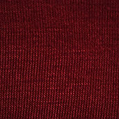 burgundy rayon spandex 185 gsm, burgundy rayon spandex 185gsm fabric, rayon spandex 185 gsm, rayon spandex fabric, wholesale rayon spandex, wholesale heavy rayon spandex, rayon, spandex, 185 gsm, rayon spandex heavier, 185gsm, knit, wholesale knit fabric, wholesale knit textiles, wholesale purchase, buy fabric,  clothing, clothing manufacturing, clothing design, stretch, drapery, oxford textiles, oxford textiles wholesale imports,  clothing, design, clothing manufacturing, clothing production, production design, trend, style, designer, women, men, women clothing, menswear, fashion, LA Fashion district, garment design, garment industry, clothing design, sample, pattern making, t-shirts, sweaters, sportswear, contemporary wear. soft, home design, pillows, decoration, heavy rayon spandex, breathable. deep red rayon spandex 85 wholesale