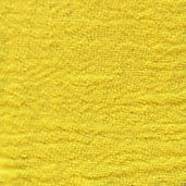 Yellow cotton gauze fabric, yellow cotton gauze, lemon cotton gauze fabric, wholesale, Cotton Gauze, fabric, cotton gauze textiles, wholesale cotton gaze fabric, texture, soft lightweight, cotton, color, lightweight, fabric, wholesale textiles, design, fine thread, cotton lawn fabric, wholesale fabric, wholesale woven textiles, woven cotton, fashion, style trend, fashion district LA, women clothing, men clothing, designer, clothing manufacturing, clothing production, clothing design, breathable fabric, sportswear, contemporary, garment industry, drapery, Oxford Textiles, banana color cotton gauze, lemon cotton gauze fabric