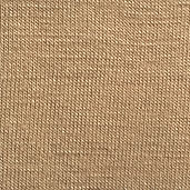 taupe rayong spandex 160gsm, neutral rayon spandex 160gsm, taupe rayon spandex 160gsm, rayon spandex 160gsm fabric, rayon spandex 160 gsm, rayon spandex fabric, wholesale rayon spandex, wholesale regular rayon spandex, rayon, spandex, 160 gsm, heavy, rayon spandex regular, 160gsm, knit, wholesale knit fabric, wholesale knit textiles, wholesale purchase, buy fabric, lightweight rayon spandex, breathable,  clothing, clothing manufacturing, clothing design, stretch, drapery, oxford textiles, oxford textiles wholesale imports,  clothing, design, clothing manufacturing, clothing production, production design, trend, style, designer, women, men, women clothing, menswear, fashion, LA Fashion district, garment design, garment industry, clothing design, sample, pattern making, t-shirts, sweaters, sportswear, contemporary wear. soft, home design, decoration. lightweight rayon spandex. beige rayon spandex 160gsm