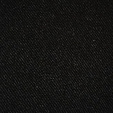 black, dark color, Millenium, millenium fabric, millennium fabric, wholesale millenium textiles, wholesale fabric, wholesale textiles, imported fabric, Rayon Nylon Spandex, woven, woven fabric, wholesale woven fabric, trend, style fashion, fashion industry, garment design, garment industry, LA Fashion District, clothing design, clothing manufacturing, clothing production, garment manufacturing, buying, women clothing, mens clothing, womens pants, begging fabric, pants, denim, denim look, colors, Oxford Textiles, wholesale fabric,