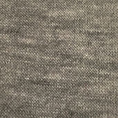 Heather Gray light Gray Two-Tone Gray 2-tone Gray wholesle fabric wholesale textiles dark jersey fabric wholesale textiles polyester rayon spandex TR Jersey textiles clothing manufacturing style trend design designer colors maufacturing