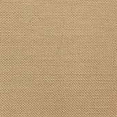 taupe rayon challie, neutral, tan rayon challie, rayon challie ,Rayon Challie, rayon challis fabric, wholesale rayon challie, wholesale rayon challis, wholesale fabric, wholesale textiles, rayon, breathable, natural, lightweight, lining, jackets, woven fabric, rend, style fashion, fashion industry, garment design, garment industry, LA Fashion District, clothing design, clothing manufacturing, clothing production, garment manufacturing, buying, women clothing, mens clothing, Oxford Textiles, wholesale fabric, shirts, clothing, summer spring design, dress,