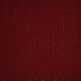 Ruby Red, burgundy,deep red, dark red, maroon, Tropical Solid, tropical solid wholesale fabric, tropical solid textile, polyester, spandex, woven fabric, woven textiles, breathable, fashion, style, trend, fashion district LA, designer, design, colors, soft, clothing design, clothing manufacturing, sportswear, women clothing, men clothing, suiting, pants, dress, contemporary clothes, garment industry, garment making, clothing production, ashion district, colors, suit material, trousers, skirt design, clothes, style. stretch, wholesale purchase, import, garment industry, women clothing, women design. wholesale.