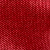light red poly poplin fabric, light red poly poplin, poly poplin, wholesale poly poplin,  polyester, polyester, woven woven polyester, wholesale fabric, poly poplin fabric, wholesale poly poplin fabric, wholesale textiles, wholesale textiles downtown LA, trend, style fashion, fashion industry, garment design, garment industry, LA Fashion District, clothing design, clothing manufacturing, clothing production, garment manufacturing, buying, school uniforms, children clothing, children uniforms, women clothing, men clothing, skirts, pants, shorts, tablecloths, table setting, event planning, event design, party rental, party planning, chair covers, drapery, event drapery, seat covers, Oxford textiles, oxford textiles wholesale imports, colors. event decor. red poly poplin