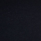 navy ity fabric, navy blue ity, navy wholesale ITY, wholesale ITY fabric, wholesale fabric, wholesale textiles, polyester, spandex, stretch, drapery,  oxford textiles, oxford textiles wholesale imports,  clothing, design, clothing manufacturing, clothing production, production design, trend, style, designer, women, men, women clothing, menswear, fashion, LA Fashion district, garment design, garment industry, clothing design, sample, pattern making, evening gowns, sheen, evening wear, soft, breathable, shine, event planning, event decor, event design, party rental, party planning party design, manufacturing, production, event rentals, table cloth, table cover, seat cover, seat design, drapery, wholesale fabric event design. Wholesale ITY.