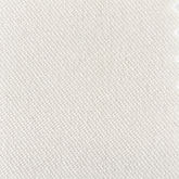 white, snow white Millenium, millenium fabric, millennium fabric, wholesale millenium textiles, wholesale fabric, wholesale textiles, imported fabric, Rayon Nylon Spandex, woven, woven fabric, wholesale woven fabric, trend, style fashion, fashion industry, garment design, garment industry, LA Fashion District, clothing design, clothing manufacturing, clothing production, garment manufacturing, buying, women clothing, mens clothing, womens pants, begging fabric, pants, denim, denim look, colors, Oxford Textiles, wholesale fabric,