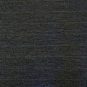 Gray Herringbone herringbone suiting fabric, herringbone suiting fabric, suiting, polyester suiting, polyester, polyester fabric, wholesale suiting fabric, wholesale suiting clothing,  wholesale fabric, wholesale textiles, oxford textiles, LA Fashion district,clothing, design, clothing manufacturing, clothing production, production design, trend, style, designer, women, men, women clothing, menswear, fashion, LA Fashion district, garment design, garment industry, fashion, mens suiting mens fashion mens clothing, mens style, women fashion, women clothing, womens design, wholesale womens suiting fabric, wholesale mens suiting fabric. wholesale fabric clothing manufacturing. dark gray herringbone suiting fabric wholesale, gray suiting stripes