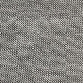 silver rayon spandex 160gsm, silver gray rayon spandex 160gsm, rayon spandex 160gsm fabric, rayon spandex 160 gsm, rayon spandex fabric, wholesale rayon spandex, wholesale regular rayon spandex, rayon, spandex, 160 gsm, heavy, rayon spandex regular, 160gsm, knit, wholesale knit fabric, wholesale knit textiles, wholesale purchase, buy fabric, lightweight rayon spandex, breathable,  clothing, clothing manufacturing, clothing design, stretch, drapery, oxford textiles, oxford textiles wholesale imports,  clothing, design, clothing manufacturing, clothing production, production design, trend, style, designer, women, men, women clothing, menswear, fashion, LA Fashion district, garment design, garment industry, clothing design, sample, pattern making, t-shirts, sweaters, sportswear, contemporary wear. soft, home design, decoration. lightweight rayon spandex. silver rayon, metallic rayon spnadex lightweight