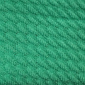 jade, jade green, light green, blue-green, Bullet, Fukurro, Fukuro, Bullet fabric, Fukuro Fabric, Bullet Textiles, Wholesale Bullet Fabric, Wholesale bullet textile, wholesale textile, polyester, spandex, knit textiles, breathable, fashion, style, trend, fashion district LA, designer, design, colors, soft, clothing design, clothing manufacturing, sportswear, women clothing, dress, contemporary clothes, garment industry, garment making, clothing production, fashion district, colors, suit material, trousers, skirt design, clothes, style. stretch, wholesale purchase, import, garment industry, women clothing, women design. wholesale, texture fabric, bullet texture,