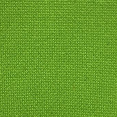 dark lime scuba fabric, dark lime scuba, scuba fabric, wholesale scuba fabric, wholesale scuba textiles, polyester, 100% polyester, knit fabric, wholesale scuba, knit, clothing, design, clothing manufacturing, clothing production, production design, trend, style, designer, women, men, women clothing, menswear, fashion, LA Fashion district, garment design, garment industry, drapery, tablecloths, table setting, event planning, event design, party rental, party planning, chair covers, drapery, event drapery, seat covers, Oxford textiles, oxford textiles wholesale imports, colors. Oxford textiles, event decor, production. soft fabric, lime green scuba fabric, green scuba