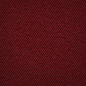 Ruby Red, Red, Dark Red, 4-Way Stretch, Four way stretch, woven fabric, wholesale textiles, wholesale woven fabric, Polyester Spandex, designer, clothing manufacturing, clothes, production, oxford,fashion, design, trend, downtown LA, fashion district, colors, suit material, trousers, skirt design, clothes, style. stretch, wholesale purchase, import, garment industry. men women fashion, designer, trousers fabric, skirts fabric, suit material, wholesale purchase, production, manufacturing, clothing, style, trend, fashion.