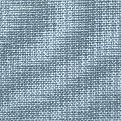 new blue poly poplin fabric, new blue poly poplin, light blue poly poplin, poly poplin, wholesale poly poplin,  polyester, polyester, woven woven polyester, wholesale fabric, poly poplin fabric, wholesale poly poplin fabric, wholesale textiles, wholesale textiles downtown LA, trend, style fashion, fashion industry, garment design, garment industry, LA Fashion District, clothing design, clothing manufacturing, clothing production, garment manufacturing, buying, school uniforms, children clothing, children uniforms, women clothing, men clothing, skirts, pants, shorts, tablecloths, table setting, event planning, event design, party rental, party planning, chair covers, drapery, event drapery, seat covers, Oxford textiles, oxford textiles wholesale imports, colors. event decor. light blue, sky blue