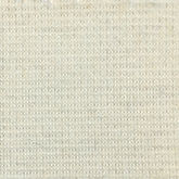 Ponte Roma Ivory Fabric Knit Textles Clothing Style Trend Manufacturing