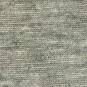 heather gray 100% rayon fabric, 100% rayon, knit, wholesale rayon, wholesale knit fabric, wholesale fabric, rayon, wholesale textiles, wholesale purchases, wholesale 100% rayon.  clothing, clothing manufacturing, clothing design, stretch, drapery, oxford textiles, oxford textiles wholesale imports,  clothing, design, clothing manufacturing, clothing production, production design, trend, style, designer, women, men, women clothing, menswear, fashion, LA Fashion district, garment design, garment industry, clothing design, sample, pattern making, t-shirts, sweaters, sportswear, contemporary wear. gray 100% rayon, heathergray rayon