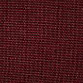 light burgundy poly poplin fabric, burgundy poly poplin, poly poplin, wholesale poly poplin,  polyester, polyester, woven woven polyester, wholesale fabric, poly poplin fabric, wholesale poly poplin fabric, wholesale textiles, wholesale textiles downtown LA, trend, style fashion, fashion industry, garment design, garment industry, LA Fashion District, clothing design, clothing manufacturing, clothing production, garment manufacturing, buying, school uniforms, children clothing, children uniforms, women clothing, men clothing, skirts, pants, shorts, tablecloths, table setting, event planning, event design, party rental, party planning, chair covers, drapery, event drapery, seat covers, Oxford textiles, oxford textiles wholesale imports, colors. event decor. ruby red poly poplin