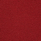 red poly poplin fabric, red poly poplin, poly poplin, wholesale poly poplin,  polyester, polyester, woven woven polyester, wholesale fabric, poly poplin fabric, wholesale poly poplin fabric, wholesale textiles, wholesale textiles downtown LA, trend, style fashion, fashion industry, garment design, garment industry, LA Fashion District, clothing design, clothing manufacturing, clothing production, garment manufacturing, buying, school uniforms, children clothing, children uniforms, women clothing, men clothing, skirts, pants, shorts, tablecloths, table setting, event planning, event design, party rental, party planning, chair covers, drapery, event drapery, seat covers, Oxford textiles, oxford textiles wholesale imports, colors. event decor.