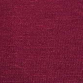 magenta dark pink TR Spandex Fabric Textiles wholesale textiles deep pink dark jersey fabric wholesale textiles polyester rayon spandex TR Jersey textiles clothing manufacturing style trend design designer colors maufacturing design clothing designer