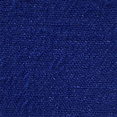 Royal blue cotton gauze fabric, blue cotton gauze, royal gauze fabric, bright blue gauze fabric, wholesale cotton gauze, wholesale gauze textiles, Cotton Gauze, fabric, cotton gauze textiles, wholesale cotton gaze fabric, texture, soft lightweight, cotton, color, lightweight, fabric, wholesale textiles, design, fine thread, cotton lawn fabric, wholesale fabric, wholesale woven textiles, woven cotton, fashion, style trend, fashion district LA, women clothing, men clothing, designer, clothing manufacturing, clothing production, clothing design, breathable fabric, sportswear, contemporary, garment industry, drapery, Oxford Textiles,