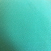 Mint, green, light green, baby blue, sky blue, green-blue color, liverpool, fabric, Liverpool, techno crepe, textiles, wholesale fabric, textured fabric, wholesale textiles, polyester, spandex, colors, soft, spongey, knit fabric, clothing design, manufacturing, seat covers, party rental design, planning. designer, clothing manufacturing, clothes, production, oxford,fashion, design, trend, downtown LA, fashion district, colors, suit material, trousers, skirt design, clothes, style. stretch, wholesale purchase, import, garment industry, women clothing, women design.