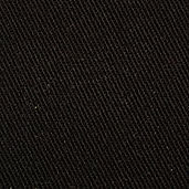 Esprsso, dark brown, chocolate, wholesale fabrc, importd textiles, 4-Way Stretch, Four way stretch, woven fabric, wholesale textiles, wholesale woven fabric, Polyester Spandex, designer, clothing manufacturing, clothes, production, oxford,fashion, design, trend, downtown LA, fashion district, colors, suit material, trousers, skirt design, clothes, style. stretch, wholesale purchase, import, garment industry. men women fashion, designer, trousers fabric, skirts fabric, suit material, wholesale purchase, production, manufacturing, clothing, style, trend, fashion.