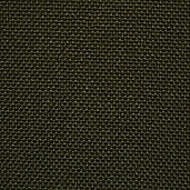 olive poly poplin fabric, olive green poly poplin, poly poplin, wholesale poly poplin,  polyester, polyester, woven woven polyester, wholesale fabric, poly poplin fabric, wholesale poly poplin fabric, wholesale textiles, wholesale textiles downtown LA, trend, style fashion, fashion industry, garment design, garment industry, LA Fashion District, clothing design, clothing manufacturing, clothing production, garment manufacturing, buying, school uniforms, children clothing, children uniforms, women clothing, men clothing, skirts, pants, shorts, tablecloths, table setting, event planning, event design, party rental, party planning, chair covers, drapery, event drapery, seat covers, Oxford textiles, oxford textiles wholesale imports, colors. event decor.