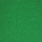kelley green stretch poplin fabric, light green poplin stretch, poplin stretch, fabric, wholesale poplin stretch, wholesale fabric, wholesale textiles, spandex, cotton, cotton spandex fabric, wholesale cotton spandex, colors, trend, style fashion, fashion industry, garment design, garment industry, LA Fashion District, clothing design, clothing manufacturing, clothing production, garment manufacturing, buying,women clothing, mens clothing, lining fabric, spandex, dress, pants, shirt, lightweight, pigmented, designing, clothing design, Oxford textiles, oxford textiles wholesale imports. lightweight, soft , green poplin stretch fabric