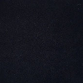 navy venezia, venezia fabric, wholesale venezia, wholesale fabric, wholesale textiles, colors, wholesale venezia fabric, polyester spandex, stretch, drapery, oxford textiles, oxford textiles wholesale imports,  clothing, design, clothing manufacturing, clothing production, production design, trend, style, designer, women, men, women clothing, menswear, fashion, LA Fashion district, garment design, garment industry, clothing design, sample, pattern making, evening gowns, sheen, evening wear, soft, breathable, shine, event planning, event decor, event design, party rental, party planning party design, manufacturing, production, event rentals, table cloth, table cover, seat cover, seat design, drapery, wholesale fabric event design. dark blue venezia fabric, navy