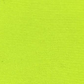 neon lime ity fabric, neon lime wholesale ITY, wholesale ITY fabric, wholesale fabric, wholesale textiles, polyester, spandex, stretch, drapery,  oxford textiles, oxford textiles wholesale imports,  clothing, design, clothing manufacturing, clothing production, production design, trend, style, designer, women, men, women clothing, menswear, fashion, LA Fashion district, garment design, garment industry, clothing design, sample, pattern making, evening gowns, sheen, evening wear, soft, breathable, shine, event planning, event decor, event design, party rental, party planning party design, manufacturing, production, event rentals, table cloth, table cover, seat cover, seat design, drapery, wholesale fabric event design. Wholesale ITY. neon yellow ity fabric.