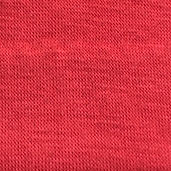 dark coral rayon spandex 160gsm, hot coral pink rayon spandex 160gsm, rayon spandex 160gsm fabric, rayon spandex 160 gsm, rayon spandex fabric, wholesale rayon spandex, wholesale regular rayon spandex, rayon, spandex, 160 gsm, heavy, rayon spandex regular, 160gsm, knit, wholesale knit fabric, wholesale knit textiles, wholesale purchase, buy fabric, lightweight rayon spandex, breathable,  clothing, clothing manufacturing, clothing design, stretch, drapery, oxford textiles, oxford textiles wholesale imports,  clothing, design, clothing manufacturing, clothing production, production design, trend, style, designer, women, men, women clothing, menswear, fashion, LA Fashion district, garment design, garment industry, clothing design, sample, pattern making, t-shirts, sweaters, sportswear, contemporary wear. soft, home design, decoration. lightweight rayon spandex. coral rayon spandex 160