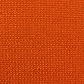 orange scuba fabric, orange scuba, scuba fabric, wholesale scuba fabric, wholesale scuba textiles, polyester, 100% polyester, knit fabric, wholesale scuba, knit, clothing, design, clothing manufacturing, clothing production, production design, trend, style, designer, women, men, women clothing, menswear, fashion, LA Fashion district, garment design, garment industry, drapery, tablecloths, table setting, event planning, event design, party rental, party planning, chair covers, drapery, event drapery, seat covers, Oxford textiles, oxford textiles wholesale imports, colors. Oxford textiles, event decor, production. soft fabric, bright orange scuba