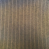 olive striped suiting fabric, italian wholesale striped suitng fabric, italian pinstriped fabric wholesale
