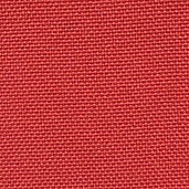 coral poly poplin fabric, coral poly poplin, poly poplin, wholesale poly poplin,  polyester, polyester, woven woven polyester, wholesale fabric, poly poplin fabric, wholesale poly poplin fabric, wholesale textiles, wholesale textiles downtown LA, trend, style fashion, fashion industry, garment design, garment industry, LA Fashion District, clothing design, clothing manufacturing, clothing production, garment manufacturing, buying, school uniforms, children clothing, children uniforms, women clothing, men clothing, skirts, pants, shorts, tablecloths, table setting, event planning, event design, party rental, party planning, chair covers, drapery, event drapery, seat covers, Oxford textiles, oxford textiles wholesale imports, colors. event decor, bright coral poly poplin