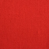 red poplin stretch fabric, bright red poplin stretch, poplin stretch, fabric, wholesale poplin stretch, wholesale fabric, wholesale textiles, spandex, cotton, cotton spandex fabric, wholesale cotton spandex, colors, trend, style fashion, fashion industry, garment design, garment industry, LA Fashion District, clothing design, clothing manufacturing, clothing production, garment manufacturing, buying,women clothing, mens clothing, lining fabric, spandex, dress, pants, shirt, lightweight, pigmented, designing, clothing design, Oxford textiles, oxford textiles wholesale imports. lightweight, soft