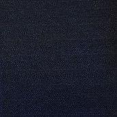 Navy Herringbone herringbone suiting fabric, herringbone suiting fabric, suiting, polyester suiting, polyester, polyester fabric, wholesale suiting fabric, wholesale suiting clothing,  wholesale fabric, wholesale textiles, oxford textiles, LA Fashion district,clothing, design, clothing manufacturing, clothing production, production design, trend, style, designer, women, men, women clothing, menswear, fashion, LA Fashion district, garment design, garment industry, fashion, mens suiting mens fashion mens clothing, mens style, women fashion, women clothing, womens design, wholesale womens suiting fabric, wholesale mens suiting fabric. wholesale fabric clothing manufacturing.  dr blue navy herringbone suiting fabric.