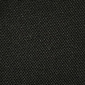 charcoal poly poplin fabric, charcoal poly poplin, poly poplin, wholesale poly poplin,  polyester, polyester, woven woven polyester, wholesale fabric, poly poplin fabric, wholesale poly poplin fabric, wholesale textiles, wholesale textiles downtown LA, trend, style fashion, fashion industry, garment design, garment industry, LA Fashion District, clothing design, clothing manufacturing, clothing production, garment manufacturing, buying, school uniforms, children clothing, children uniforms, women clothing, men clothing, skirts, pants, shorts, tablecloths, table setting, event planning, event design, party rental, party planning, chair covers, drapery, event drapery, seat covers, Oxford textiles, oxford textiles wholesale imports, colors. event decor. dark gray poly poplin fabric
