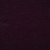 plum 100% rayon, purple 100% rayon fabric, 100% rayon, knit, wholesale rayon, wholesale knit fabric, wholesale fabric, rayon, wholesale textiles, wholesale purchases, wholesale 100% rayon.  clothing, clothing manufacturing, clothing design, stretch, drapery, oxford textiles, oxford textiles wholesale imports,  clothing, design, clothing manufacturing, clothing production, production design, trend, style, designer, women, men, women clothing, menswear, fashion, LA Fashion district, garment design, garment industry, clothing design, sample, pattern making, t-shirts, sweaters, sportswear, contemporary wear.