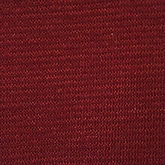 Ponte Roma Burgundy Fabric Knit Textles Clothing Style Trend Manufacturing Dark Red Clothing Fabric