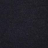 navy millenium fabric, dark navy millenium, Millenium, millenium fabric, millennium fabric, wholesale millenium textiles, wholesale fabric, wholesale textiles, imported fabric, Rayon Nylon Spandex, woven, woven fabric, wholesale woven fabric, trend, style fashion, fashion industry, garment design, garment industry, LA Fashion District, clothing design, clothing manufacturing, clothing production, garment manufacturing, buying, women clothing, mens clothing, womens pants, begging fabric, pants, denim, denim look, colors, Oxford Textiles, wholesale fabric,
